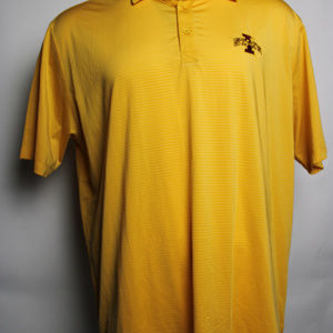 Columbia Golf XXL Short Sleeve Polo Shirt